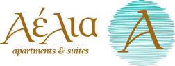 Aelia Apartments & Suites